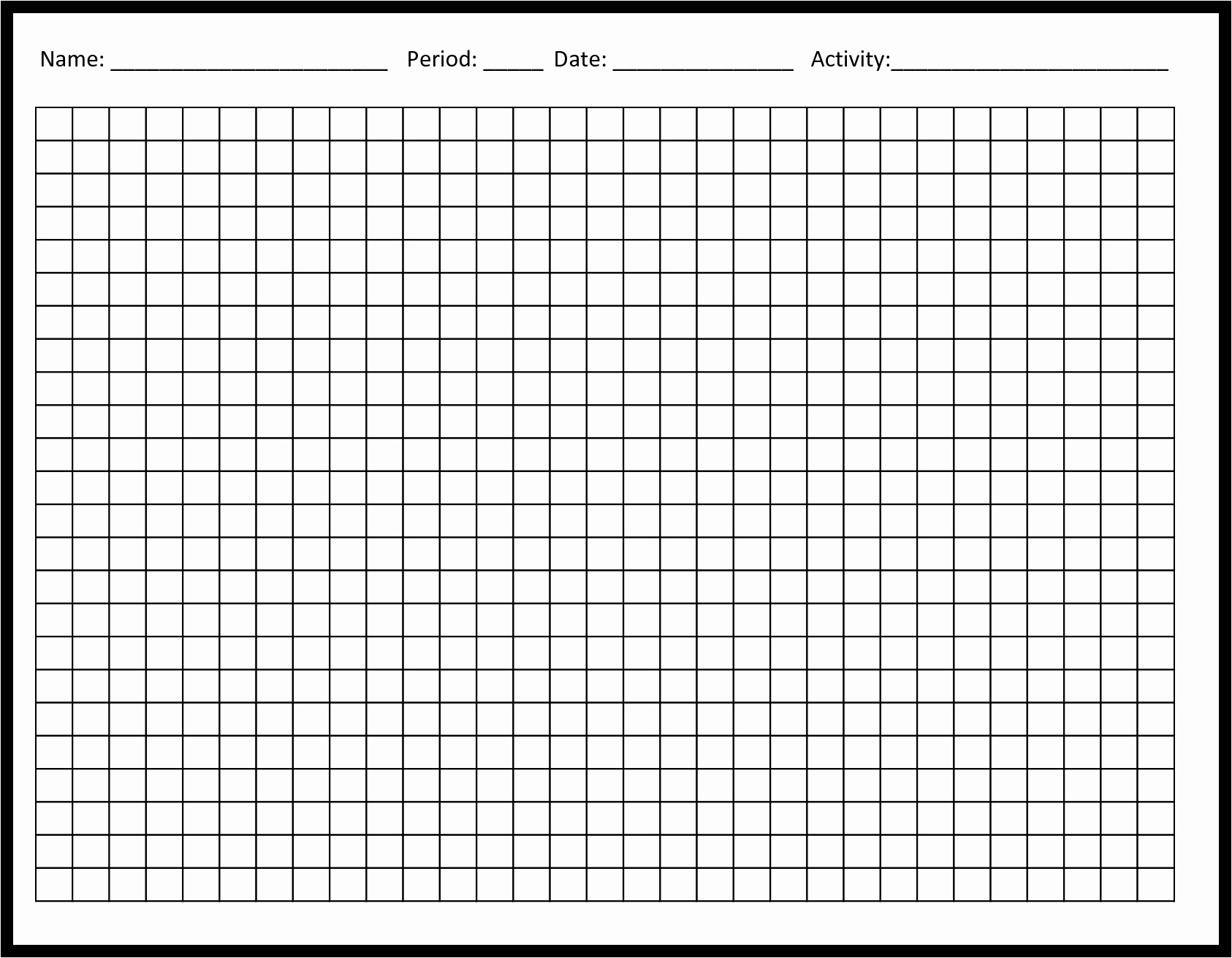Blank Line Graph Template Awesome Blank Chart Template Example Mughals