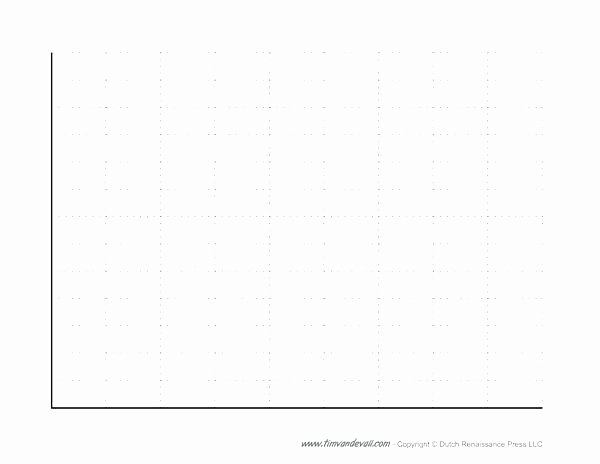 Blank Line Graph Template Awesome Free Printable Blank Bar Graph Template 4 Column Chart