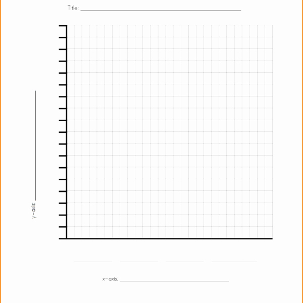 Blank Line Graph Template Best Of Line Graph Template