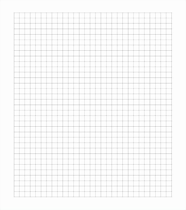 Blank Line Graph Template Elegant 99 Excel Line Graph Template Saving A Graph as Chart