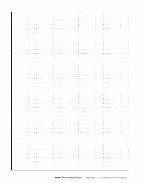 Blank Line Graph Template Elegant Free Printable Blank Bar Graph Template 4 Column Chart
