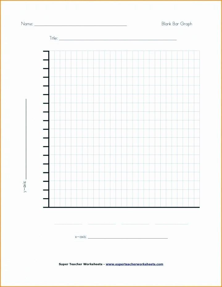 Blank Line Graph Template Fresh Blank Bar Graph Paper Worksheets Grade Graphs – Cashfocus