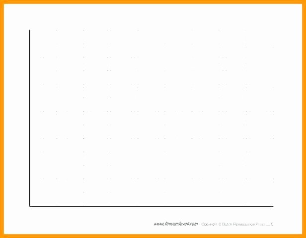 Blank Line Graph Template Fresh Line Plot Template Printable – Lccorp
