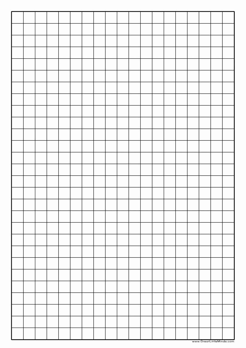 Blank Line Graph Template Inspirational Blank Bar Graph Worksheet for Kindergarten Bar Graph