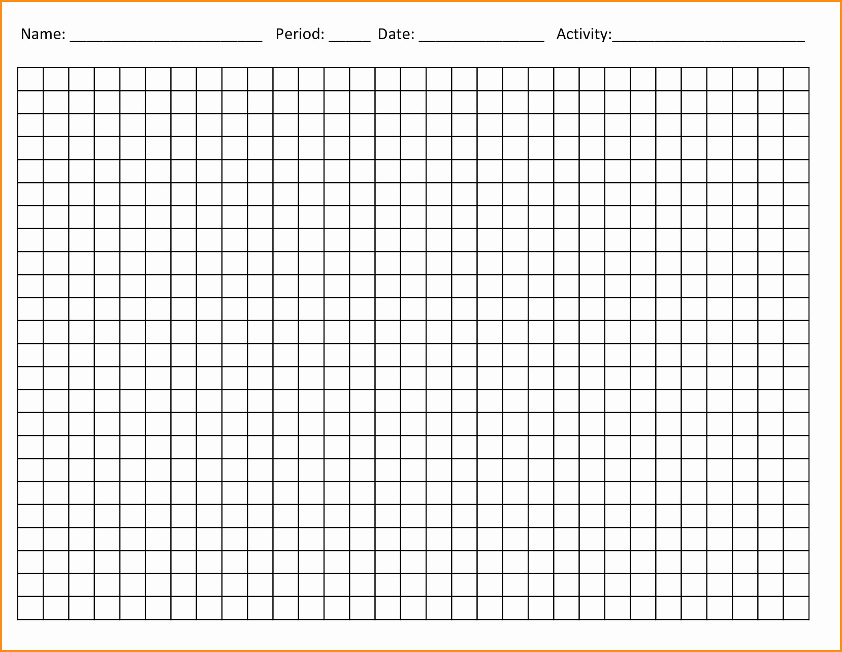 Blank Line Graph Template Luxury 28 Of Double Line Graph Blank Template Printable