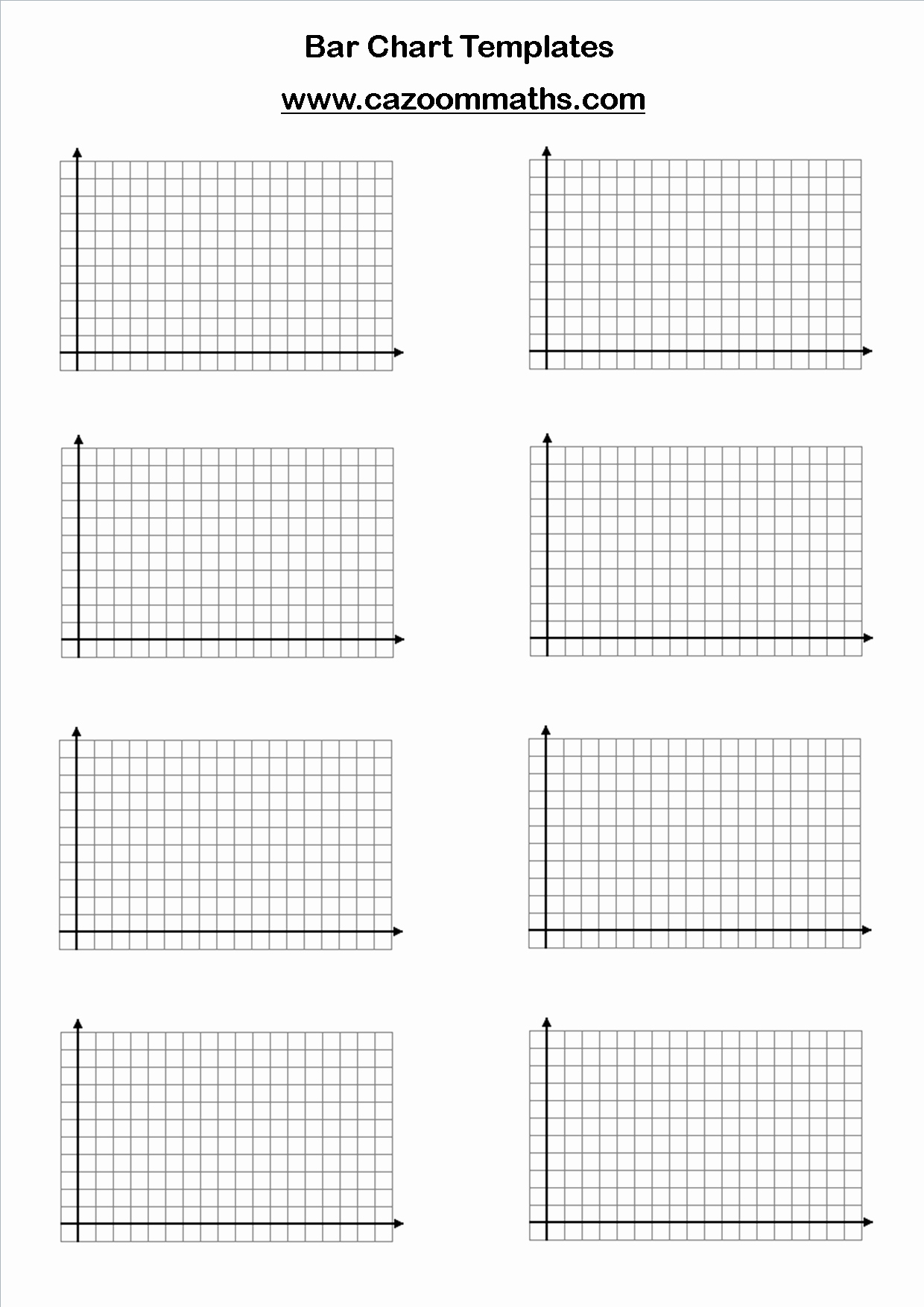 Blank Line Graph Template Luxury Pie Charts Bar Charts and Line Graphs