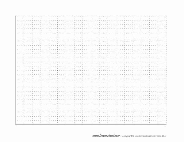 Blank Line Graph Template New Blank Bar Graph Template Free Printable Pdf