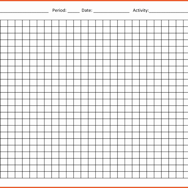 Blank Line Graph Template New Worksheet Blank Graphs Grass Fedjp Worksheet Study Site
