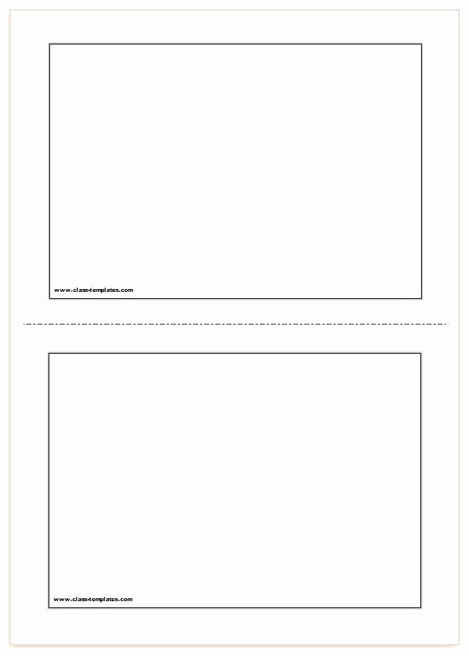 Blank Postcard Template Word Elegant Postcard Template Printable Free Image Ideas format