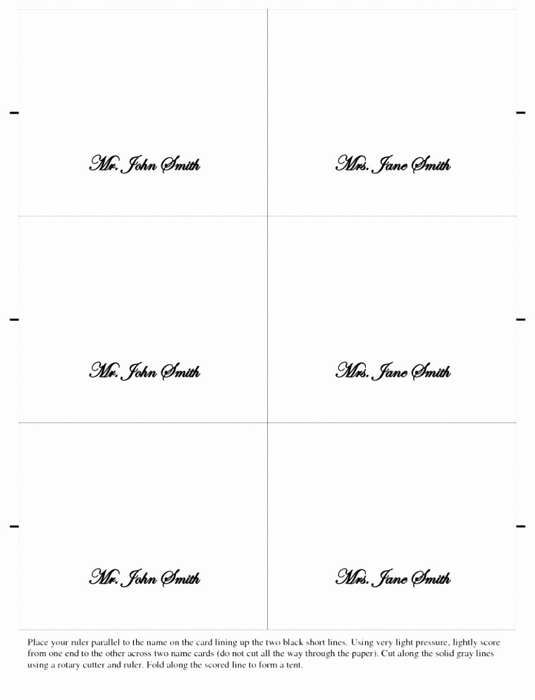 Blank Postcard Template Word Lovely 5 Free Blank Business Card Templates for Word Xwyqi