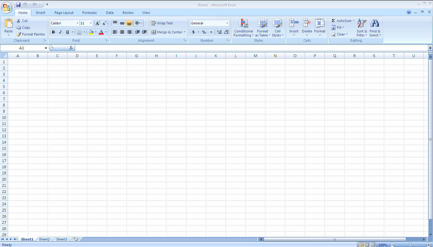 Blank Spreadsheet Template Printable Awesome 8 Best Of Printable Spreadsheet Template Nfl
