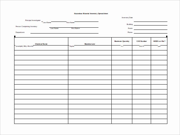 Blank Spreadsheet Template Printable Best Of 12 Blank Spreadsheet Templates Pdf Doc Pages Excel