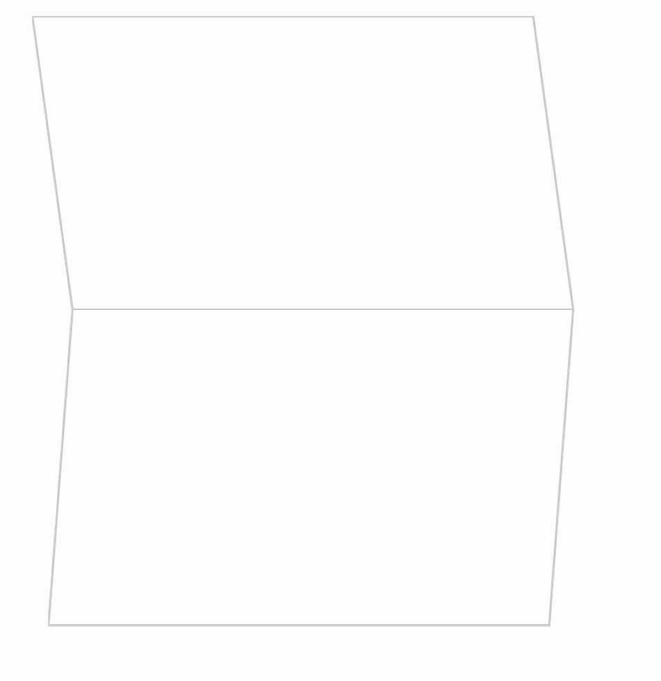 """Blank Thank You Card Template Fresh Search Results for """"printable Blank Thank You Cards"""