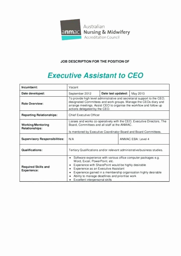 Board Of Directors Report Template Luxury Board Report Template with Hr Presentation to Directors