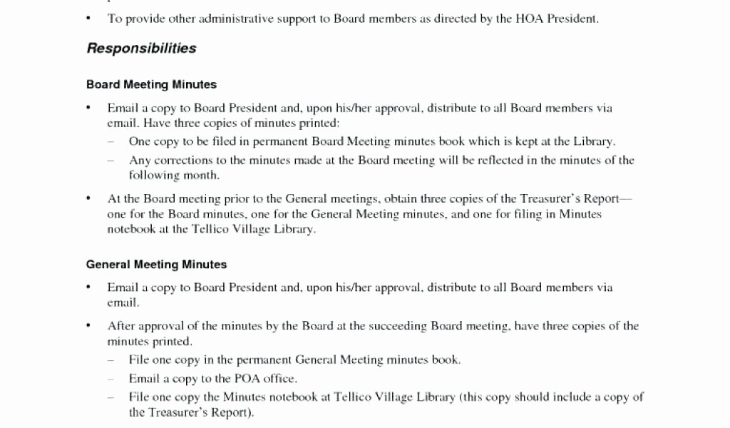 Board Of Directors Report Template Unique society Board Directors Report Template Finance