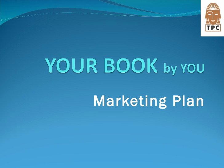 Book Marketing Plan Template Best Of Free Book Marketing Plan Template From the Pantheon Collective