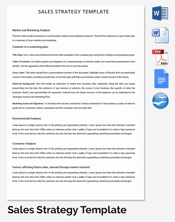 Book Marketing Plan Template Elegant Book Marketing Strategy Template Templates Collections