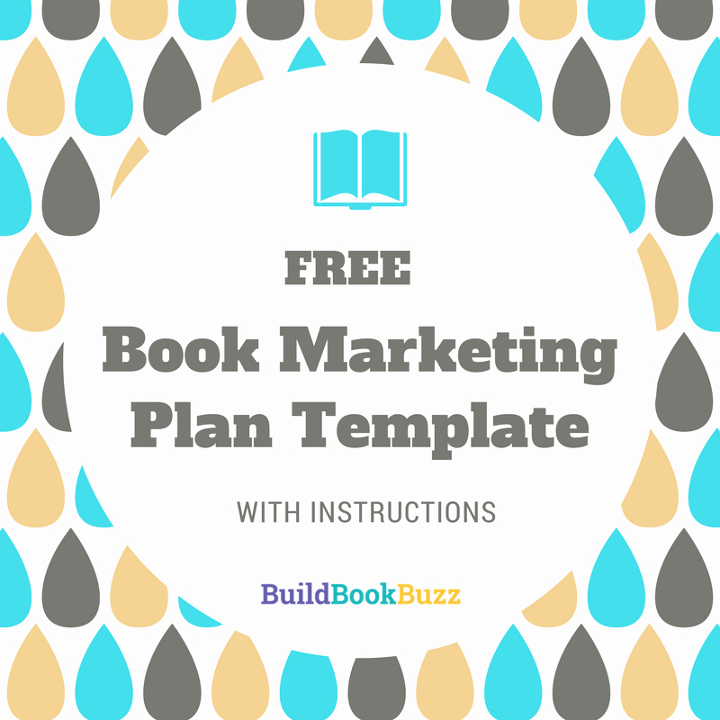 Book Marketing Plan Template Fresh 6 Free Stock Image sources for Author Blogs Build Book Buzz