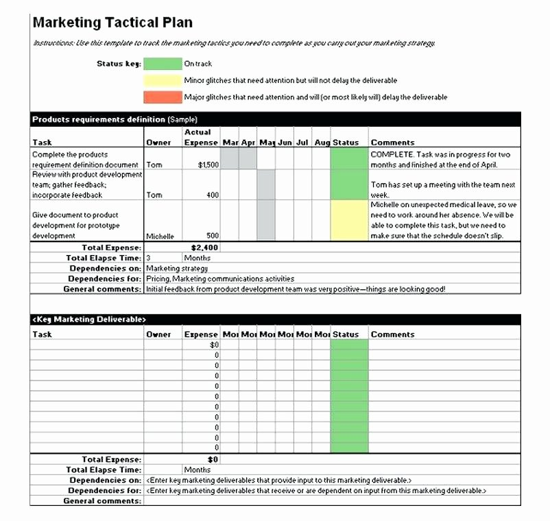 Book Marketing Plan Template Luxury Free Book Marketing Plan Template New Product Launch