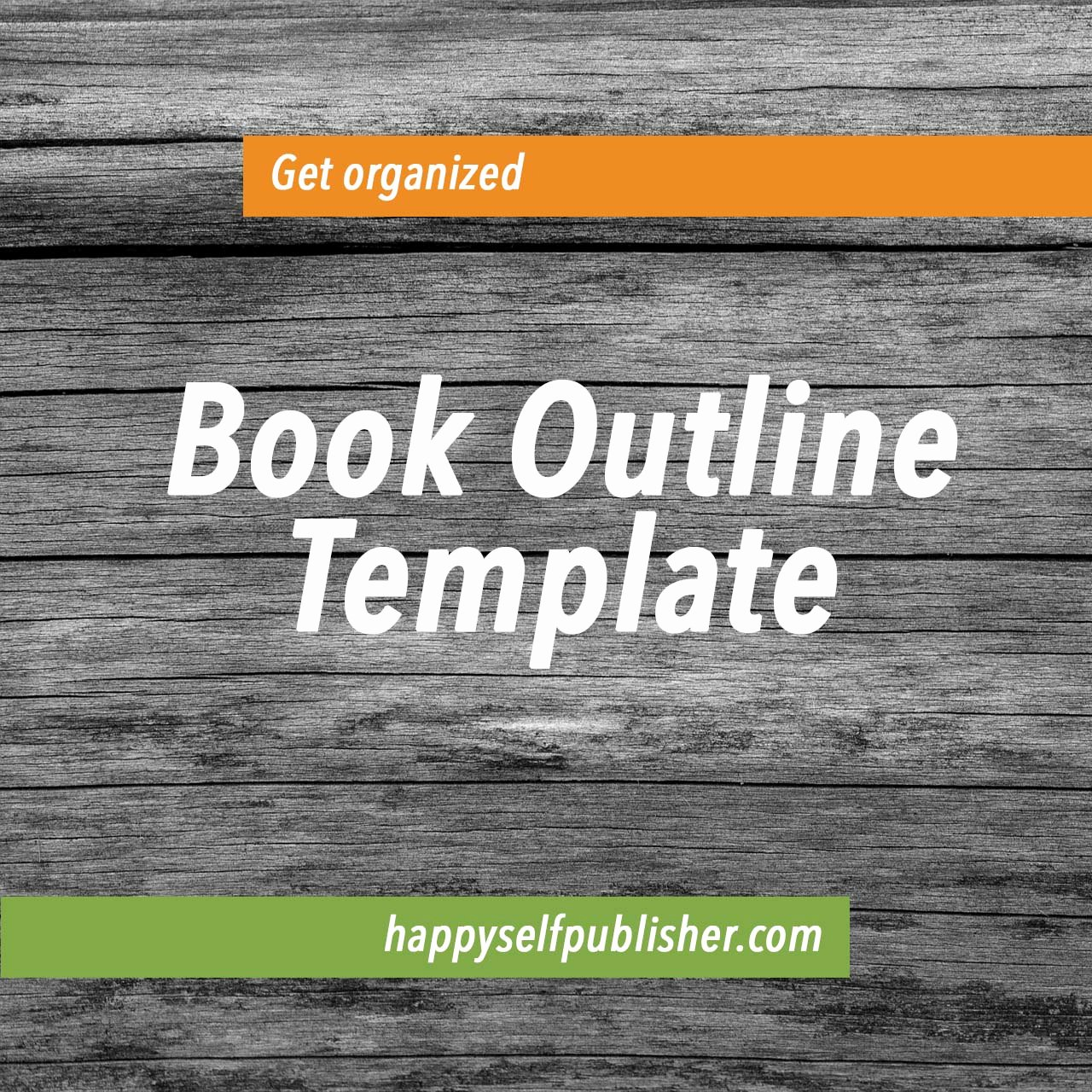 Book Press Release Template Awesome How to Write A Press Release for A Book the Happy Self