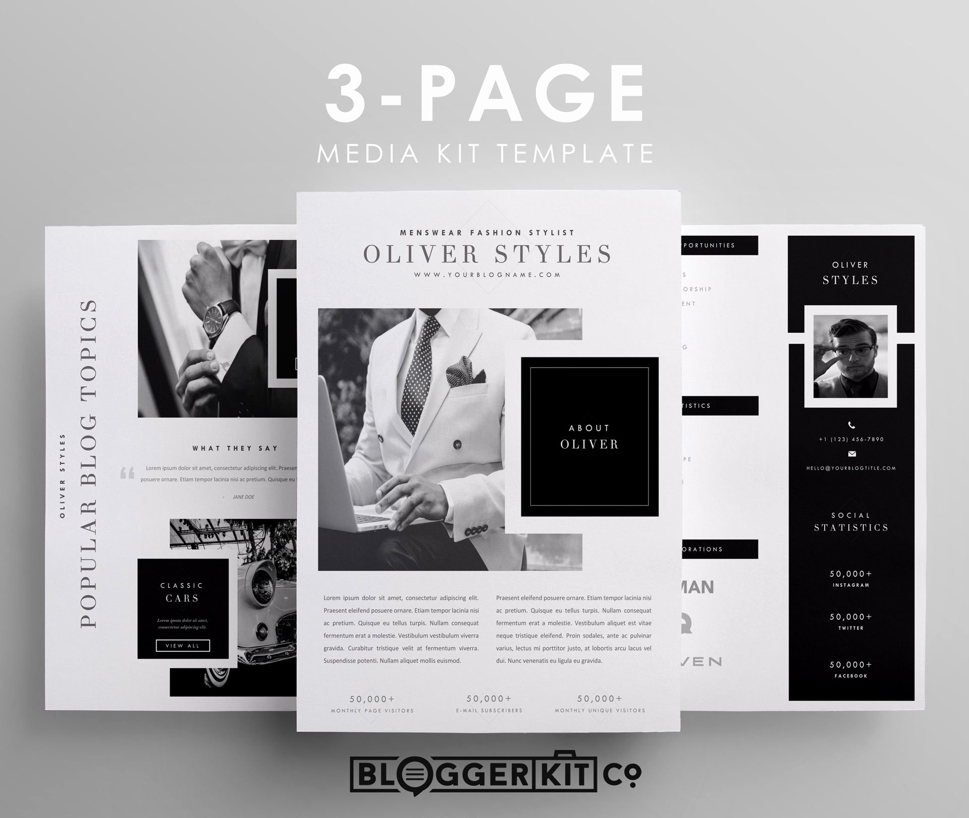 Book Press Release Template Best Of Dapper Media Kit Templates Tips