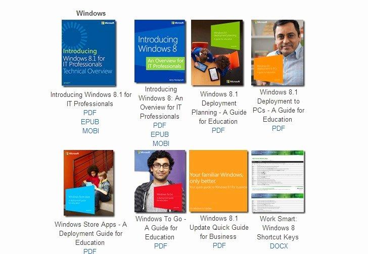 Book Press Release Template Inspirational Microsoft Releases 130 Free Windows Fice Ebooks