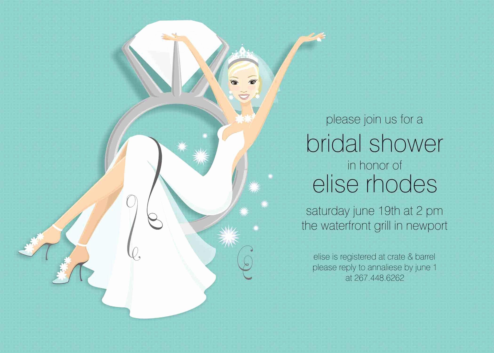 Bridal Shower Invitations Template Beautiful Baptism Invitation Christening Invitation Card Maker