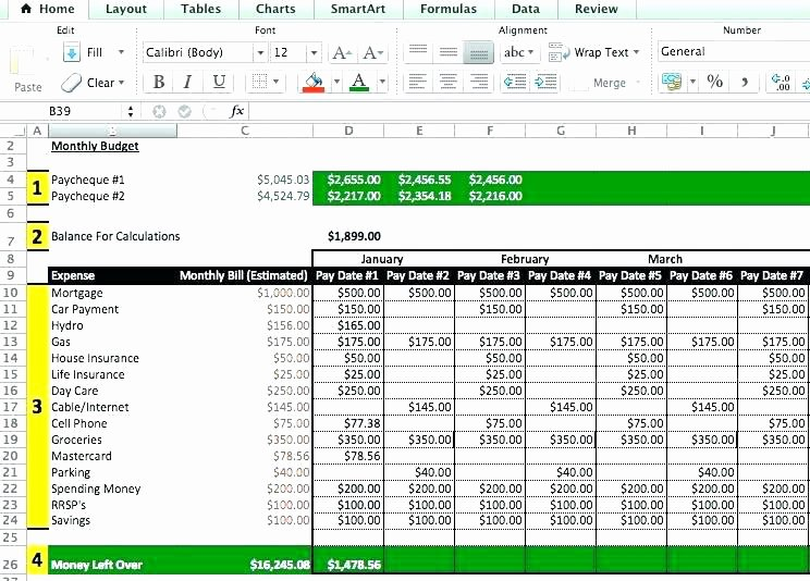 Budget Excel Template Mac Best Of Excel Bud Spreadsheet Template for Mac Strand Luxury