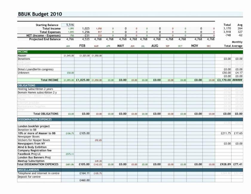 Budget Excel Template Mac Elegant 50 30 20 Bud Excel Spreadsheet Papillon northwan