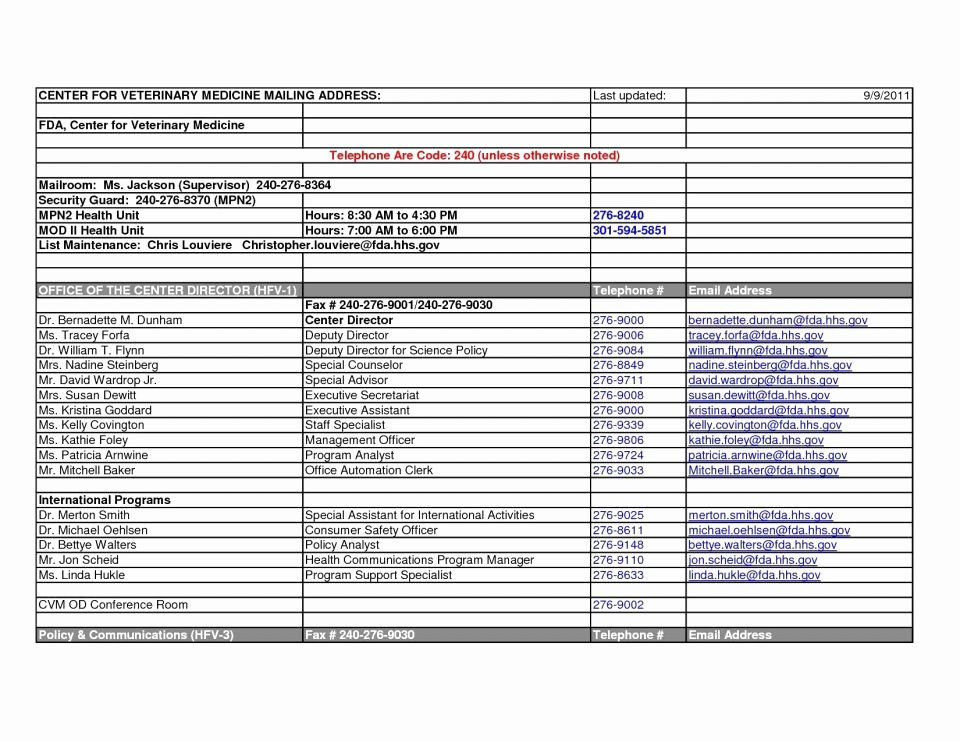 Budget Excel Template Mac Elegant Bud Xls Kubre Euforic Co Home Spreadsheets Free A