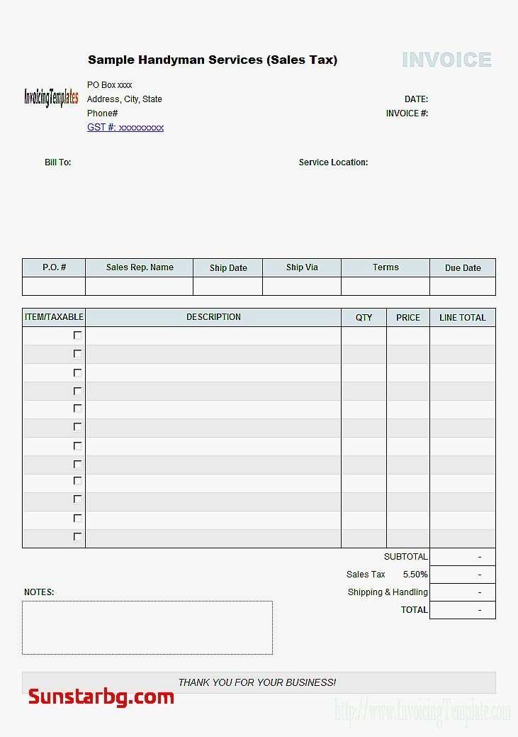 Budget Excel Template Mac Inspirational Excel Spreadsheet Download for Mac Inventory