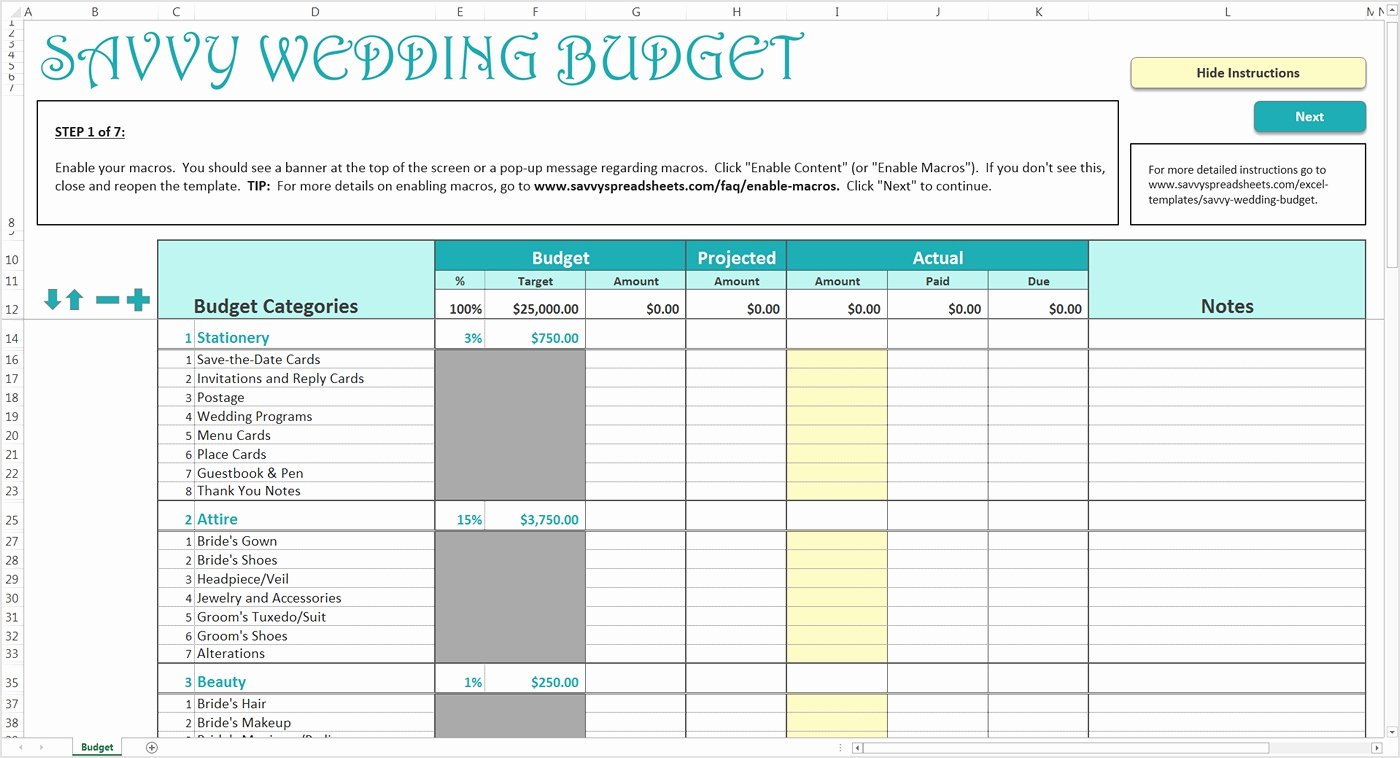 Budget Excel Template Mac New Bud Spreadsheet Template Mac Excel Spreadsheet Template