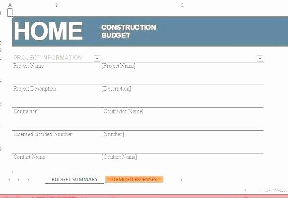 Budget Template for Numbers Mac Lovely Numbers Bud Spreadsheet – Kundo