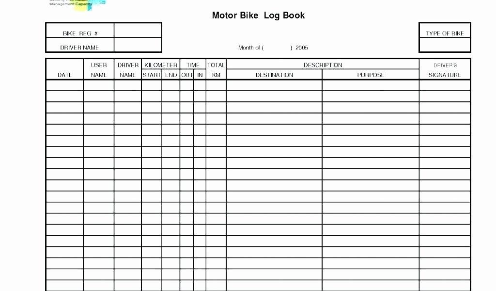 Building Maintenance Schedule Excel Template Beautiful 99 Building Maintenance Schedule Excel Template