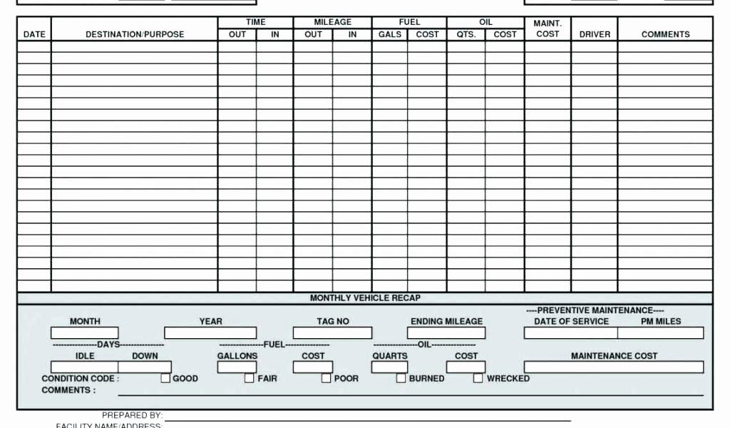 Building Maintenance Schedule Excel Template Inspirational 99 Building Maintenance Schedule Excel Template
