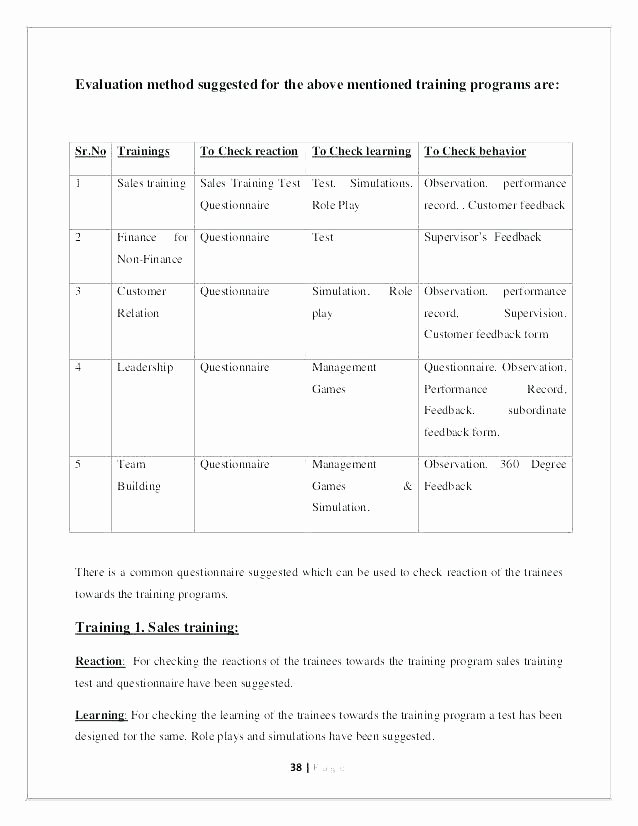 Building Security Risk assessment Template Beautiful Security Risk assessment form