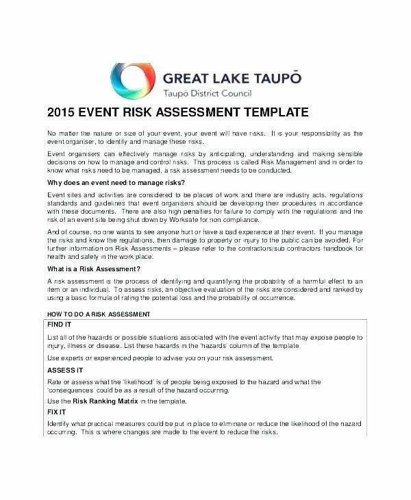 Building Security Risk assessment Template Best Of Home Building Checklist Template Security Risk assessment