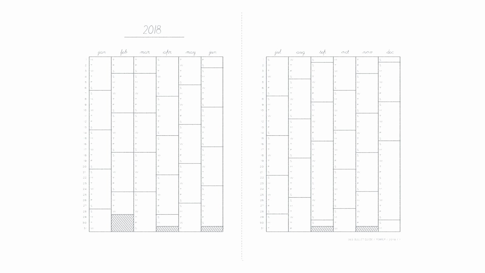 Bullet Journal Excel Template Beautiful Template Baby Sleep Log Template
