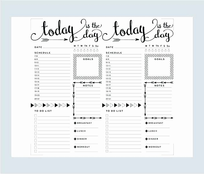 Bullet Journal Excel Template Best Of Bullet Journal Template Image 0 Bullet Journal Template