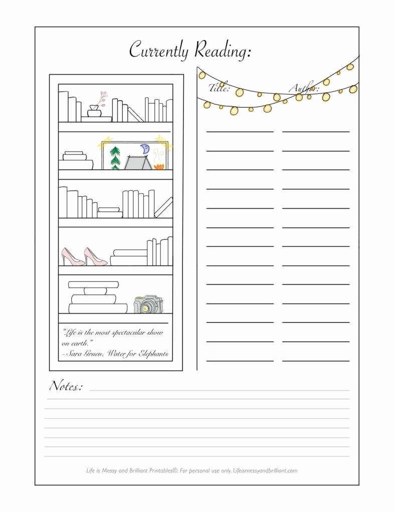 Bullet Journal Pdf Template Beautiful 6 Printable Bullet Journal Templates Pdf