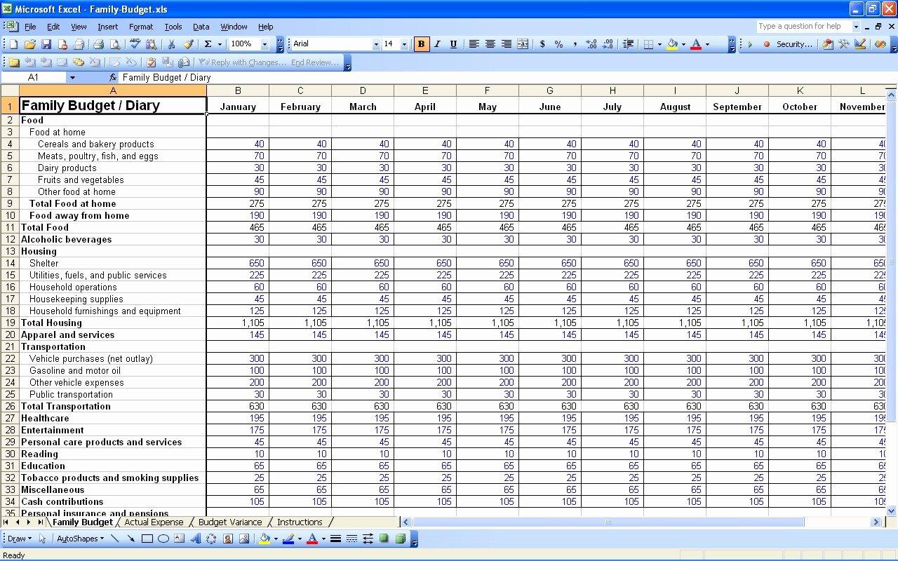 Business Budget Template Excel Elegant Template Bud Spreadsheet Spreadsheet Templates for