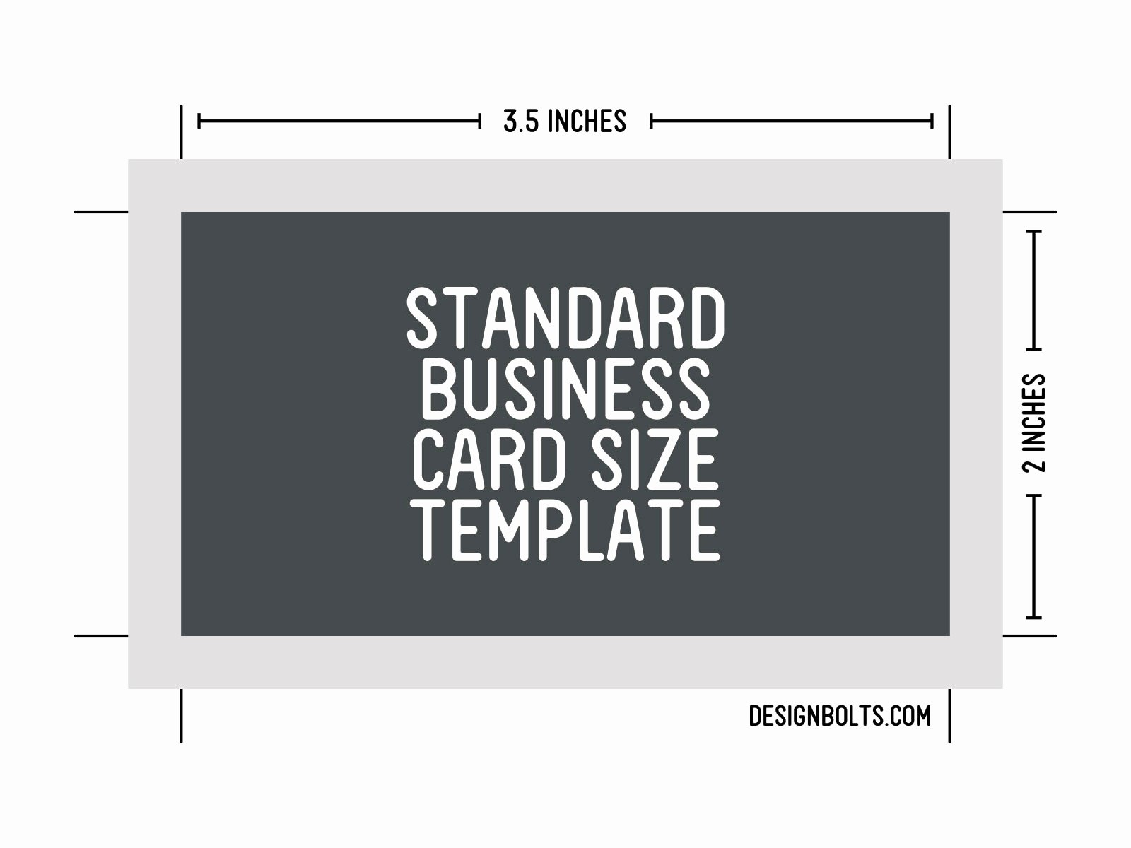 Business Card Layout Template Best Of Business Card Template Ai Business Card Design Inspiration