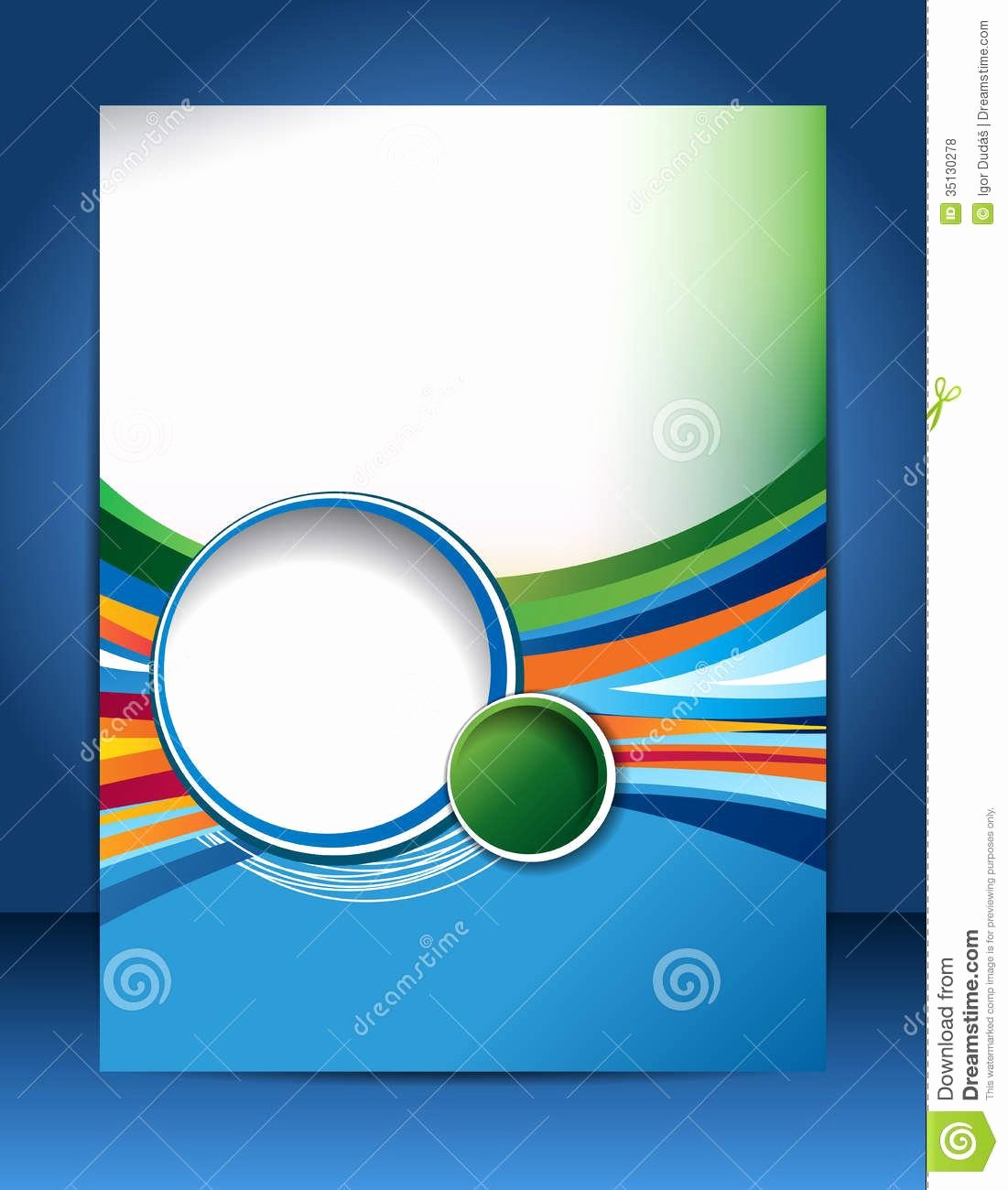 Business Card Layout Template Lovely Brochure Design Brochure Design Content Background Layout
