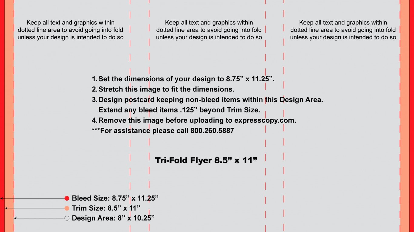 Business Card Sheet Template Awesome Avery Templates Business Cards 8 Per Sheet