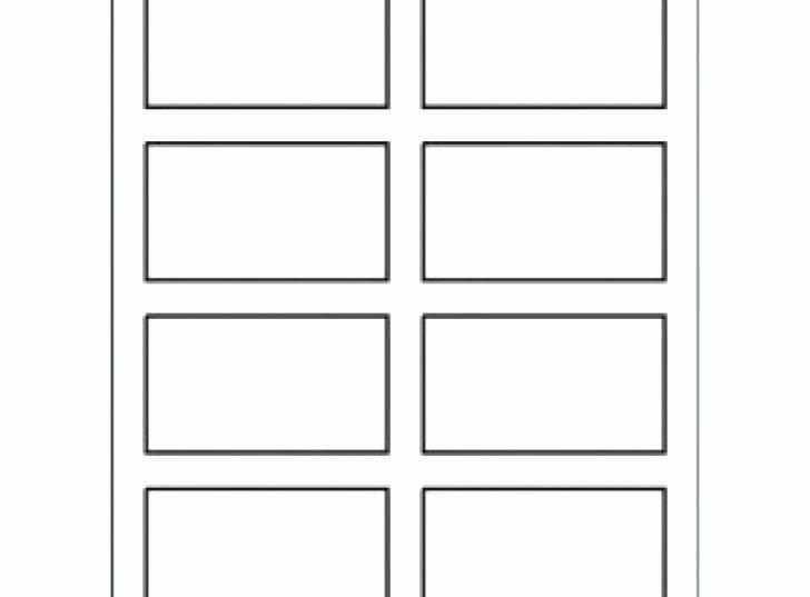 Business Card Sheet Template Best Of Avery 10 Business Card Template Templates Cards Per Sheet