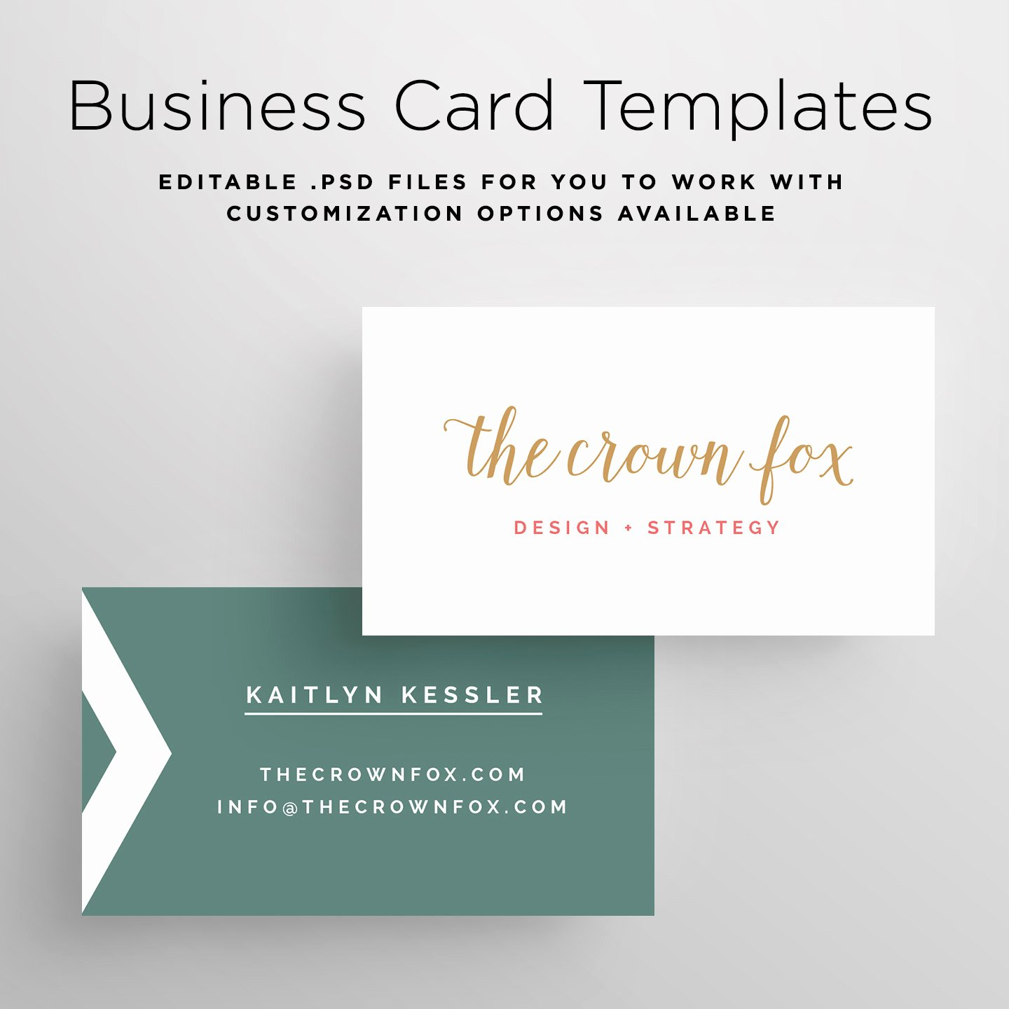 Business Card Sheet Template Lovely Business Card Template Printable Design Business Card