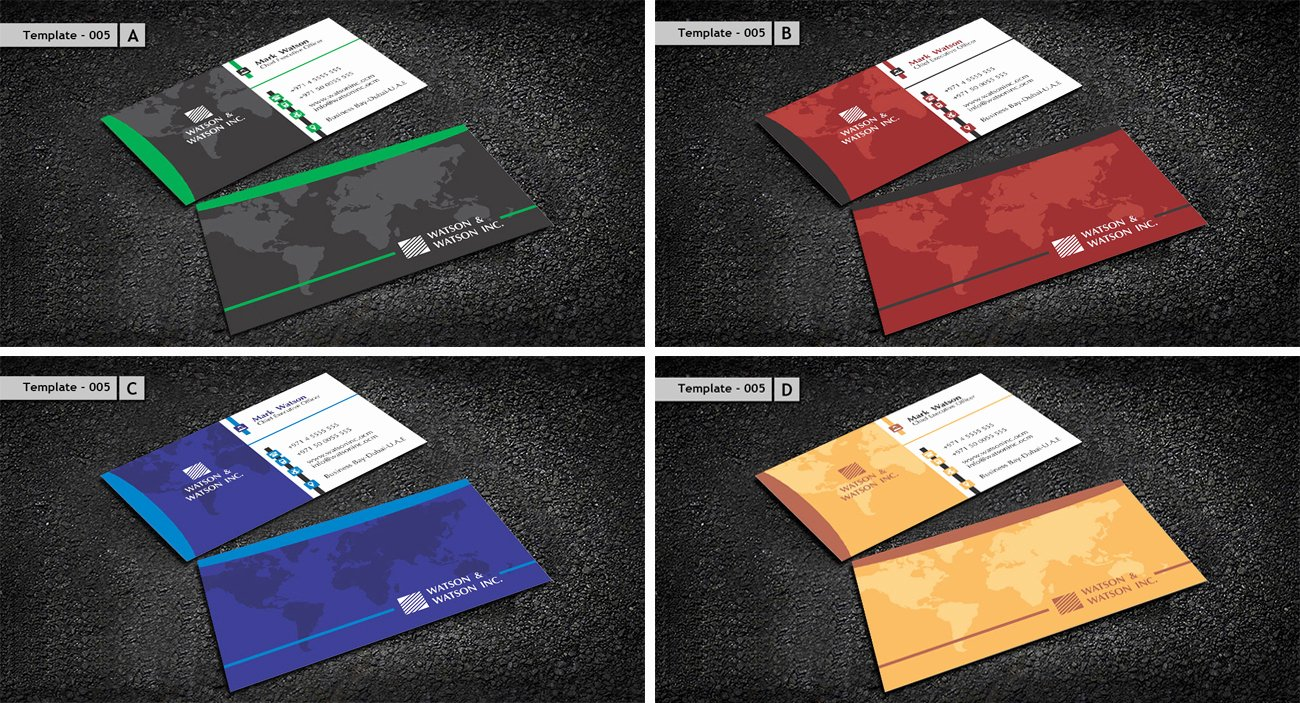 Business Card Sheet Template Lovely Business Card Templates Page 1