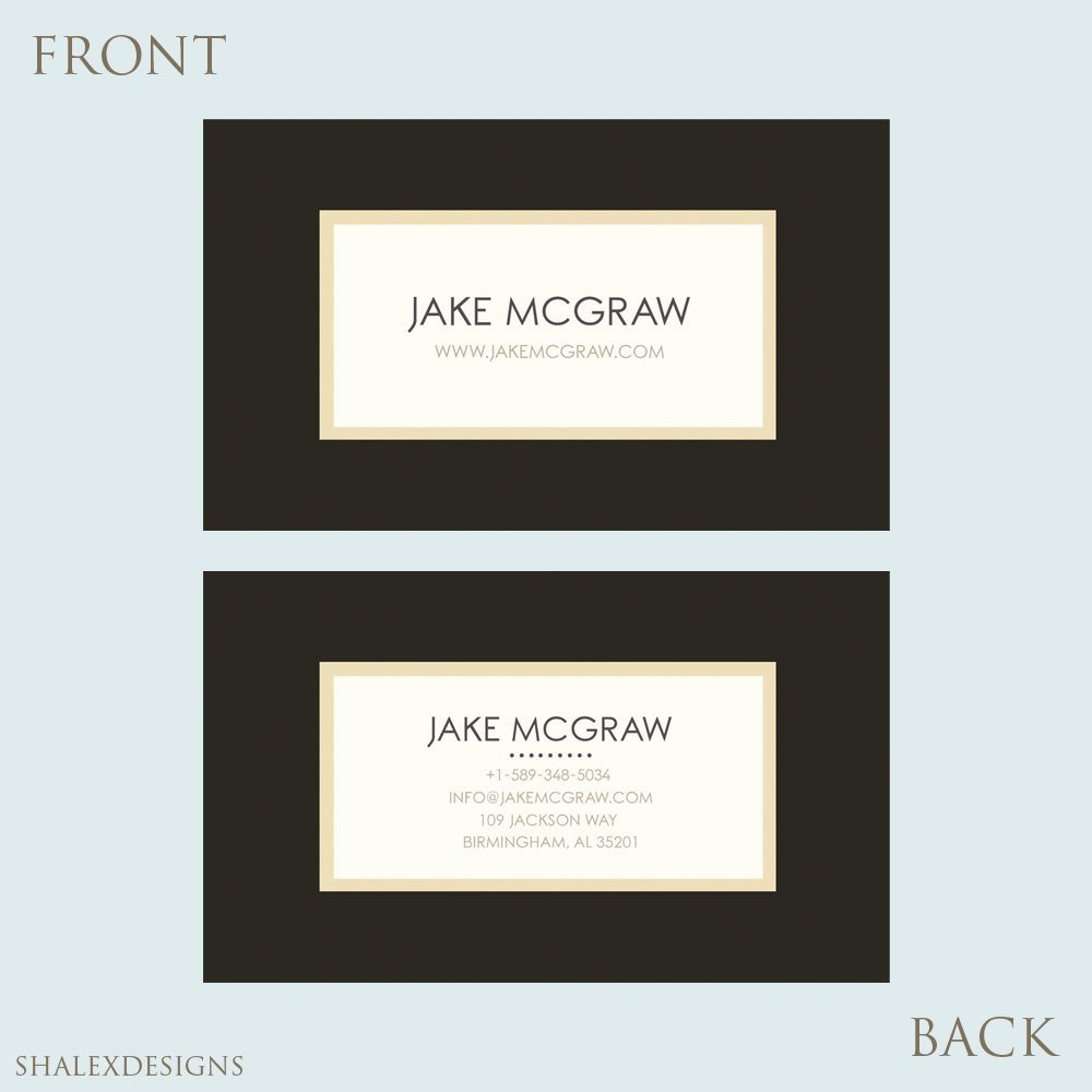 Business Card Sheet Template Luxury Business Card Template Shop Templates Psd Instant