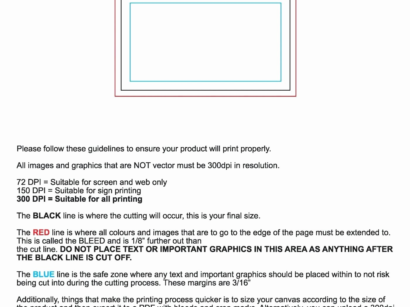 Business Card Sheet Template New Avery Template Indesign