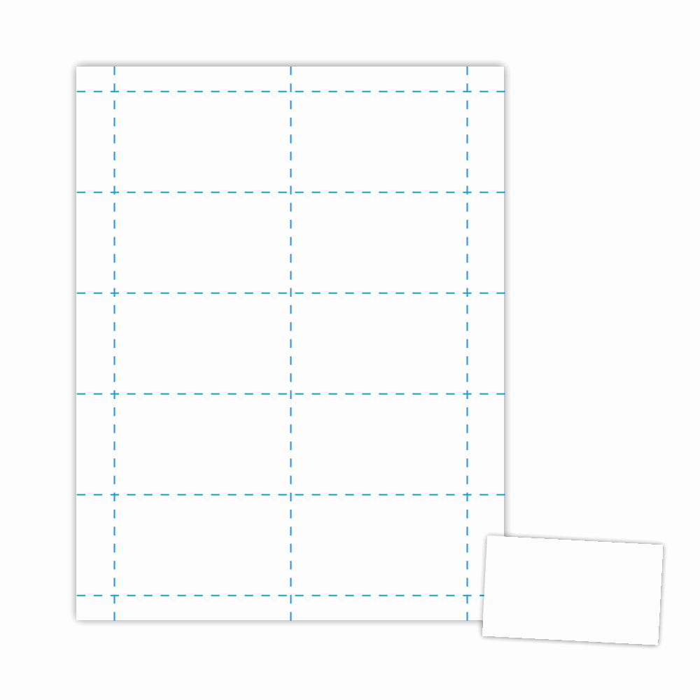 Business Card Sheet Template Unique Business Card Sheet Gallery Business Card Template